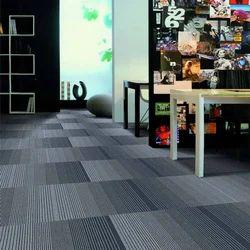 Artline Series Carpets