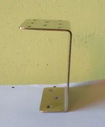Stainless Steel C bracket