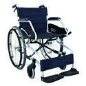 Manual Wheelchair- SM100.3