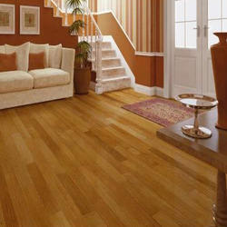 interior wood flooring laminate wood flooring