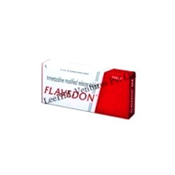 Flavedon MR Tablet