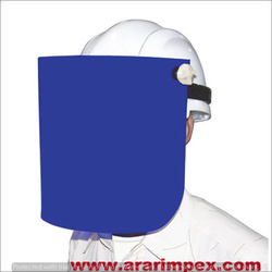 Face Shield / Visor