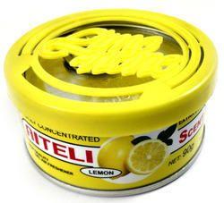 Aiteli Car Perfume Lemon