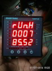 Three Phase Meters TmfR28