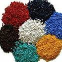 LDPE Granules For Carry Bag