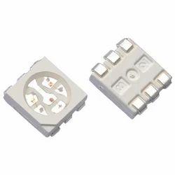 5050 RGB LED芯片