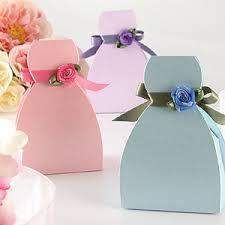 Baby Shower Favor Manufacturers Suppliers Traders ...