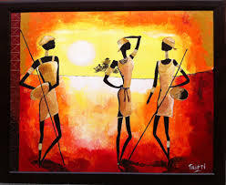 and range of canvas oil paintings we hand pick the canvases used by us