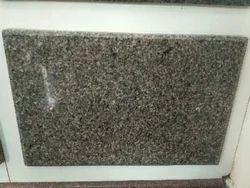 Granite Tiles In Hyderabad Telangana Suppliers Dealers Amp Retailers