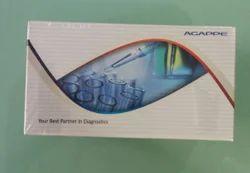 Agappe Diagnostic Kit