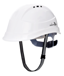 Karam Pn545 Safety Helmet