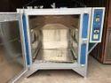 Air Circulating Ovens