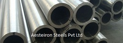 ASTM A814 Gr 316N Welded Steel Pipe