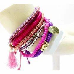 Ladies Designer Bracelet