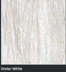 Decorative Floor Tiles 600x600