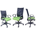 General Purpose Chairs