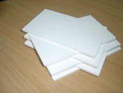 Wall Paneling PVC Sheet