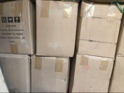 100% Cyanoacrylate Adhesive Bulk Pack