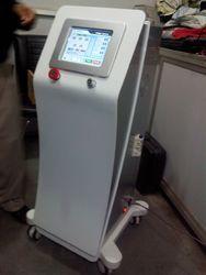 E- Light IPL Machine