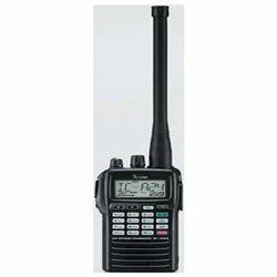 VHF Air Band Transceiver