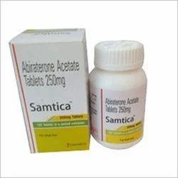 Samticaa Tablets