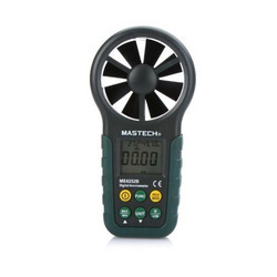 Anemometer 5 In 1 Lutron Lm8102