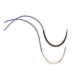 Reylon Absorbable Surgical Suture