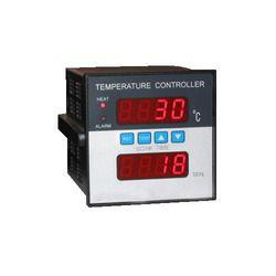 240V Digital Temperature Controller