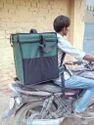 Big Food Delivery Bag