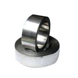 Stainless Steel 321 Strip