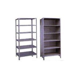 Storage Steel Rack