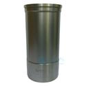 SCANIA D8 Engine Cylinder Liner