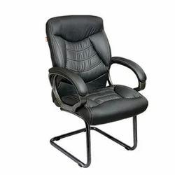 Geeken Visitor Chair Gp110a