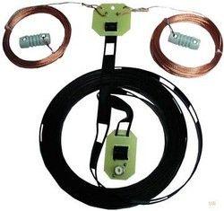 chetan meter lead wire