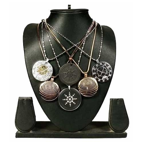 Magnetic products bio magnetic pendants wholesale trader from ludhiana bio magnetic pendants aloadofball Images