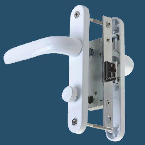 Bathroom Upvc Doors upvc window handle - upvc sliding window handle manufacturer from