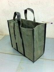 Waterproof Canvas Bags