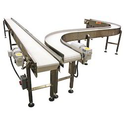 Product Carry Conveyor