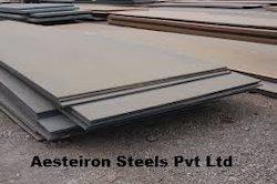 SEW083/ TStE 420 TM Steel Plate