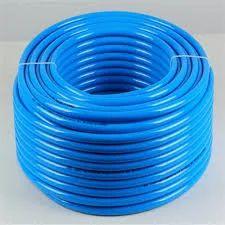 Pneumatic Pipe