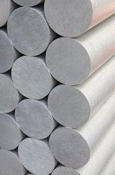 EN 8 Steel