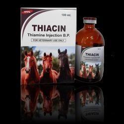 Thiamine Injection B.P.
