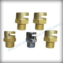 Tank Cooling Nozzle
