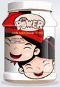 Milk Power