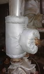 Thermal Insulation Covers