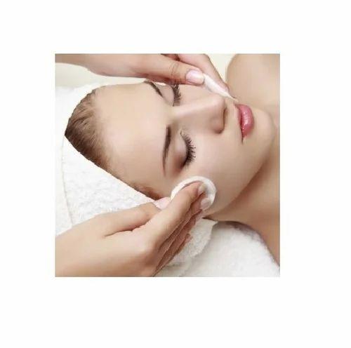 Beauty & Hair Academy - Advance Makeup Course Wholesaler from Nagpur