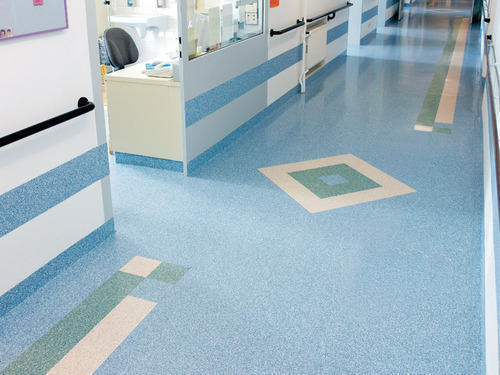 Antistatic ESD Products Anti Static ESD Clean Room Body Suits - 3m esd flooring