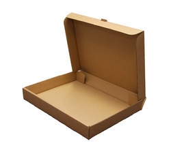 Side Insert Type Boxes