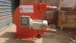 CLC Pump