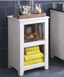 Bathroom Vanity - Bathroom Cabinet